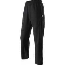 Pantalon Wilson Team Woven Noir