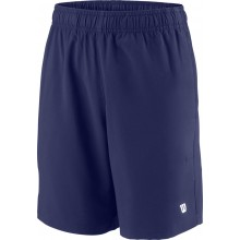 "Short Wilson Junior Team 7"" Marine"