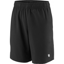 "Short Wilson Junior Team 7"" Noir"