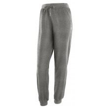 Pantalon Wilson Femme Jogger Gris