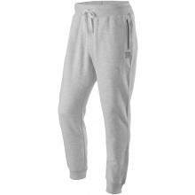 Pantalon Wilson Chi Coton Gris