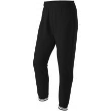 Pantalon Wilson Team 2 Jogger Noir
