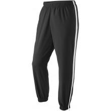 Pantalon Wilson Team 2 Noir