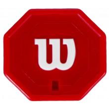 Embout Wilson (Uniquement Pour Pro Staff)