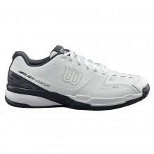 Chaussures Wilson Rush Comp LTR Toutes Surfaces