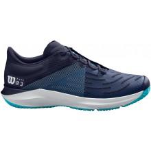 Chaussures Wilson Kaos 3.0 Toutes Surfaces