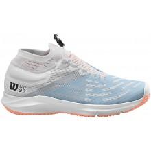 Chaussures Wilson Femme Kaos 3.0 SFT Toutes Surfaces