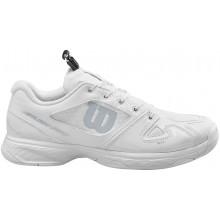 Chaussures Wilson Junior Rush Pro Toutes Surfaces