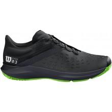 Chaussures Wilson Kaos 3.0 Terre Battue
