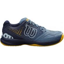 Chaussures Wilson Kaos Comp 2.0 Terre Battue