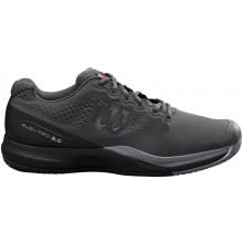 Chaussures Wilson Rush Pro 3.0 Terre Battue