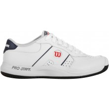 Chaussures Wilson RP Pro Staff New York