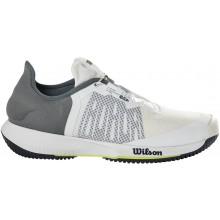 Chaussures Wilson Kaos Rapide Toutes Surfaces