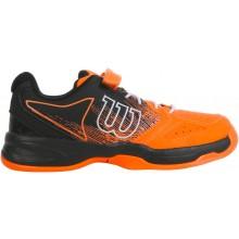 Chaussures Wilson Junior Kaos K Toutes Surfaces