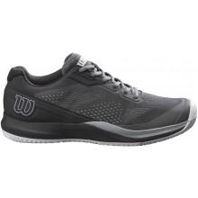 Chaussures Wilson Rush Pro 3.5 Toutes Surfaces