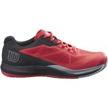 Chaussures Wilson Rush Pro 3.5 Terre Battue