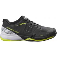 Chaussures Wilson Rush Pro 2.5 Toutes Surfaces