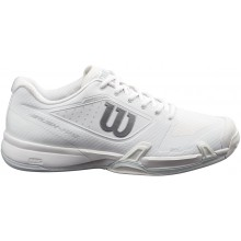 Chaussures Wilson Femme Rush Pro 2.5 Toutes Surfaces