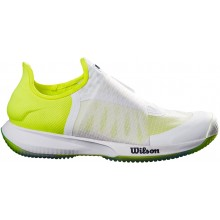 Chaussures Wilson Mirage Toutes Surfaces