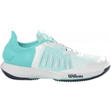 Chaussures Wilson Femme Kaos Rapide Toutes Surfaces