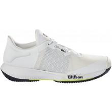 Chaussures Wilson Kaos Swift Toutes Surfaces