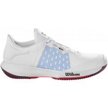 Chaussures Wilson Femme Kaos Swift Toutes Surfaces