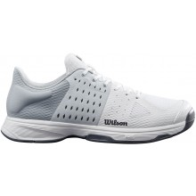 Chaussures Wilson Kaos Komp Toutes Surfaces