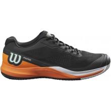 Chaussures Wilson Rush Pro 3.5 Paris Toutes Surfaces