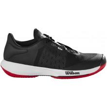 Chaussures Wilson Kaos Swift Terre Battue