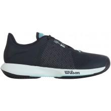 Chaussures Wilson Femme Kaos Swift Terre Battue