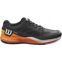 Chaussures Wilson Rush Pro 3.5 Paris Terre Battue