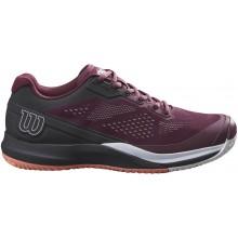 Chaussures Wilson Femme Rush Pro 3.5 Toutes Surfaces