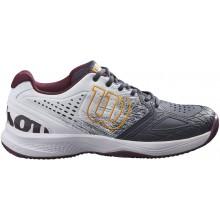 Chaussures Wilson Kaos Comp 2.0 Toutes Surfaces