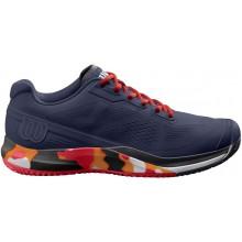 Chaussures Wilson Rush Pro 3.5 Tokyo Toutes Surfaces