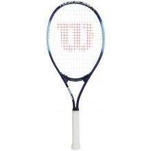 Raquette Wilson Tour Slam Lite (274 gr)