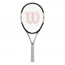 Raquette Wilson Federer Pro 105 (275g)
