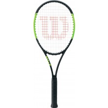 Raquette Wilson Blade 98S Countervail (294g)