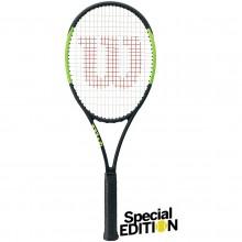 Raquette Wilson Blade 98 18x20 Countervail (304g)