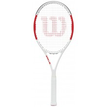 Raquette Wilson Six One Team 95 18x20 (289g)