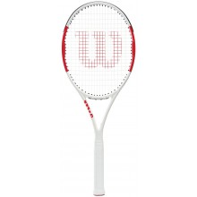 Raquette Wilson Six One 95 18x20 (332g)