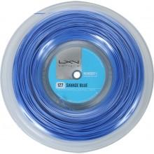 Bobine Luxilon Savage Blue (200 Mètres)