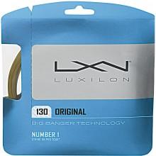 Cordage Luxilon Big Banger Original 130