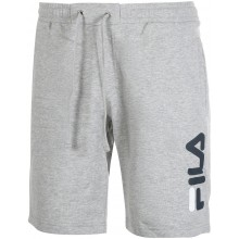 Short Fila Robert Gris