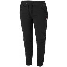 Pantalon Fila Larry Noir