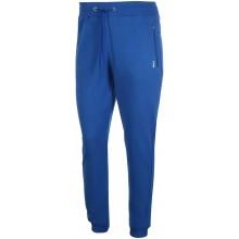 Pantalon Fila Jerry Bleu