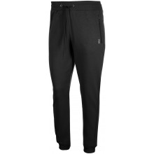 Pantalon Fila Jerry Noir