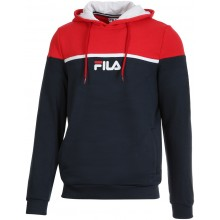 Sweat Fila David Marine