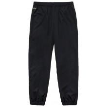 Pantalon Lacoste Classique Noir