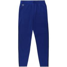 Pantalon Lacoste Classique Bleu