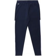 Pantalon Lacoste Classique Marine